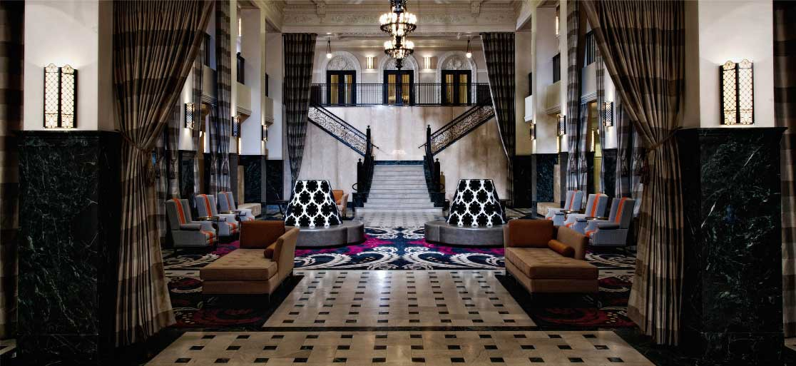mayo-hotel-1